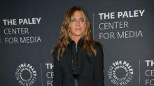 Así es la vida de Jennifer Aniston a los 52 años: perros, trabajo y terapia