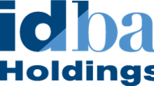 Avidbank Holdings, Inc. Announces Net Income of $2,359,000 for the Third Quarter of 2020