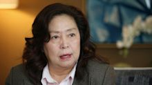 Seattle tour operator May Zhang watches her business from China evaporate amid coronavirus