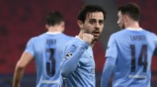 Man City chase quadruple as Man Utd aim to end spoil Tuchel's record