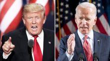 US-Wahl: Eine Abstimmung wie keine zuvor
