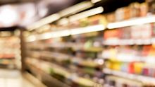 3 Consumer Dividend Stocks for a Prolonged Coronavirus Crisis