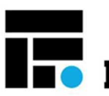 Forterra Announces Second Quarter 2021 Results