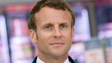 Il Presidente della Repubblica francese ha annunciato che saranno previste altre restrizioni