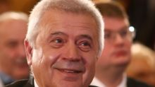 Lukoil CEO says oil markets won't overheat