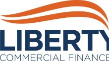 Liberty Commercial Finance, a Top 5 Independent Equipment Lease and Finance Provider, Announces Investment from Copley Equity Partners