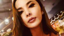 Miss España no será la única chica transgénero en Miss Univero; también Miss Mongolia