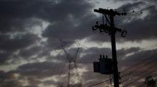 Roraima pede apoio em Brasília após Venezuela ameaçar cortar energia, mas não vê risco