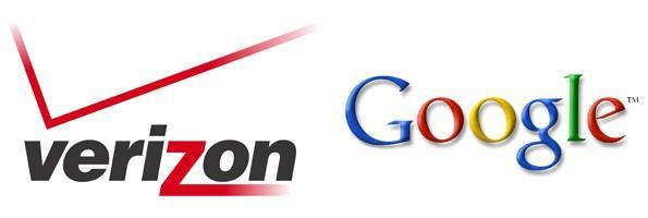 Google and Verizon sign net neutrality agreement, begin the end of net neutrality? (update: Google, Verizon deny claims)