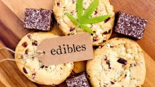 Marijuana Edibles and Infused Beverages Should Go On Sale in Canada by October