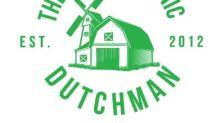 The Green Organic Dutchman Reports Q2 2019 Results