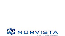 Norvista Capital Corporation Announces Appointment of New Directors to Its Board