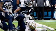 Report: Titans will play Saints if 17th game is added