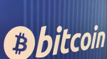 Will Bitcoin hurt Western Union?