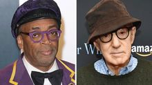 Spike Lee Apologizes After Interview Defending Woody Allen Amid 'Cancel' Culture: 'My Words Were Wrong'