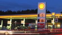 You Can Now Charge Electric Cars at Shell in the U.K.
