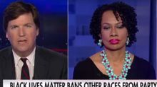 'I was publicly lynched', says college professor fired after Fox News debate on Black Lives Matter event