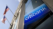 Citigroup CEO: Firearm policy has not cost bank 'meaningful amount of money'