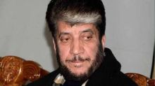 Shabir Shah was in constant touch with Hafiz Saeed, says ED chargesheet