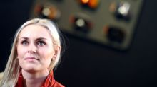 Vonn to make return to ski racing ... as on-air analyst