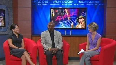 Macy's Music Festival Preview