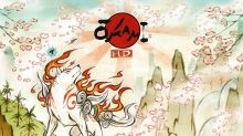 'Okami HD' Switch review: The perfection of a classic