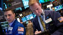 Tech, Financials Affecting Stocks on a Global Scale
