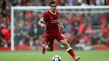 Liverpool maintain Philippe Coutinho is not for sale as Barcelona crank up the pressure