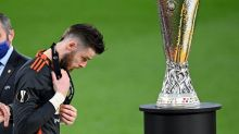 Manchester United lose Europa League Final LIVE! Villarreal win penalty shootout - latest news and updates