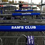 This Walmart business is staging a remarkable rebirth