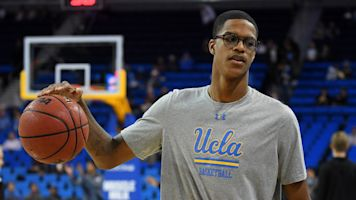 UCLA's O'Neal 'could've died' from heart defect