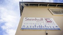 Steinhoff's Board Seeks More Clout at Shareholder Meeting Vote