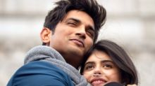 Sushant Singh's 'Dil Bechara' To Release in Theatres in May 2020