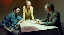 'The Little Drummer Girl' is not the next 'Bodyguard' or 'Night Manager' - it's even better