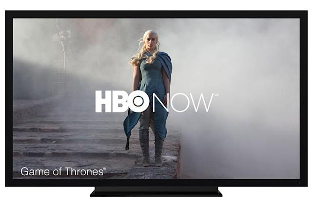 HBO Now hits Android devices, coming soon to Chromecast and Fire TV