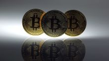 Bitcoin futures: Everything you need to know