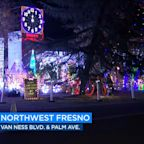 Christmas Tree Lane opens Tuesday night