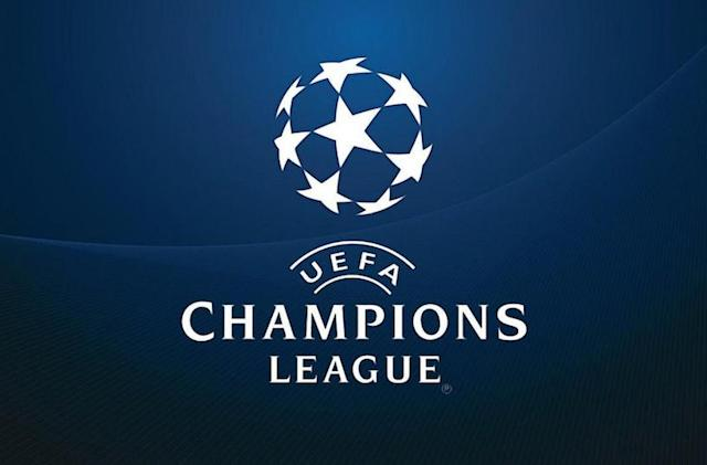 Virgin Media ups XL TV price by £3 for Champions League footy