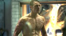 Sci-fi stunner Altered Carbon releases full NSFW Netflix trailer
