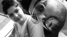 Arjun Kapoor Rushes to Mumbai to be With Unwell Sister, Anshula
