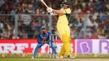 Match Photos: India vs Australia, Eden Gardens