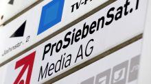 ProSieben e-commerce arm buys control of Aroundhome