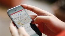 Grubhub CEO to Rivals: You Can't Win