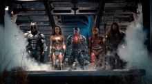 How 'Zack Snyder's Justice League' differs from Joss Whedon's 2017 version — and why Zack Snyder never watched it (spoilers!)