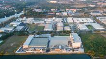 What Frasers Logistics & Industrial Trust's (SGX:BUOU) ROE Can Tell Us