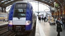 Hauts-de-France: On va pouvoir voyager à moitié prix dans les TER