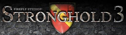 Stronghold 3 delayed until late summer