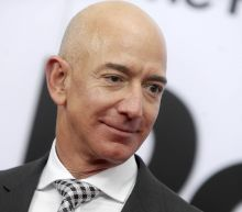 This Biden tax plan could make Amazon pay taxes but complicate things: expert