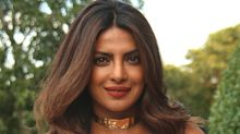 The 1 Beauty Endorsement Priyanka Chopra Regrets Doing