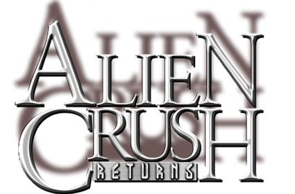Wii Fanboy Review: Alien Crush Returns